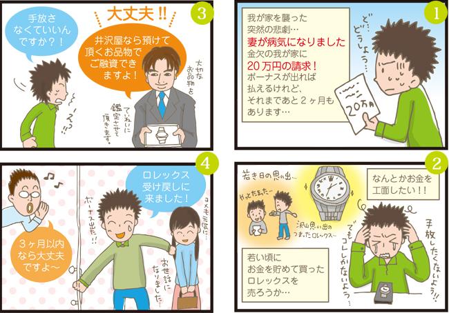 manga_case01_02